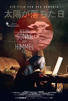 Day_the_Sun_Fell_Film_Poster_web.jpg