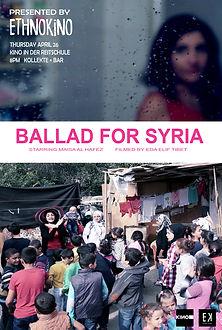 Poster Ballad2.jpg