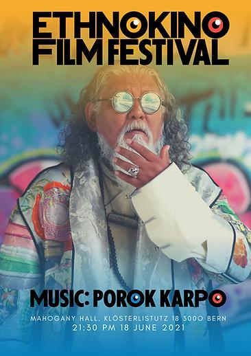 Porok Karpo Concert_yellow.png