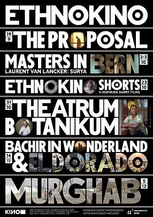 Ethnokino_Poster2.jpg
