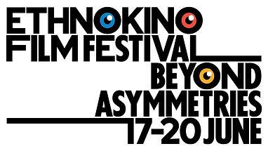 ethnokino-film-festival.jpg