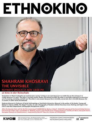Shahram Khosravi.jpg