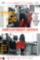 Employment Office Poster.jpg