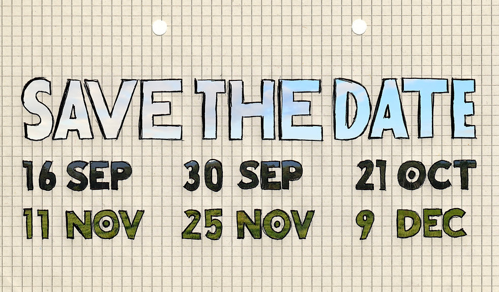 Save the Date Fall2021.jpg