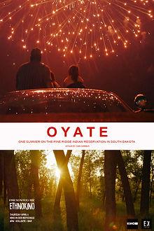 Poster Oyate2.jpg