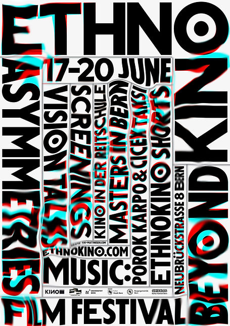 Ethnokino_poster_Online_A2_2021.jpg
