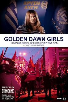 Poster GDG.jpg