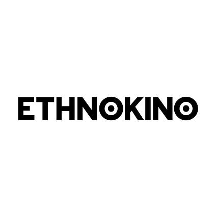 Ethnokino_Logo_FB.png