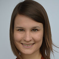 Livia Schambron.jpg