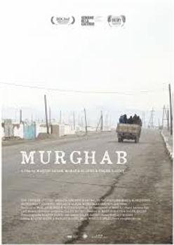 MURGHAB.jpg