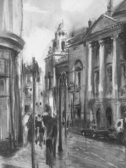 Bath Guildhall