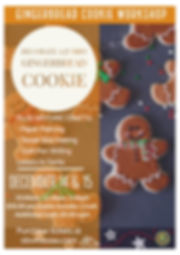 Gingerbread_Flyer_2019-page-001.jpg