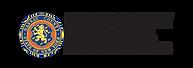parks logo.png