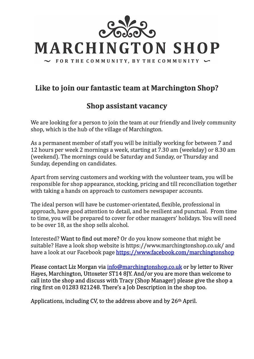 Job vacancy April 2020 final.jpg
