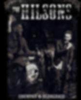 Hilsons.jpg