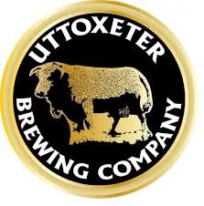 Uttoxeter Brewing Company Make A Full Time Appearance At The D&P