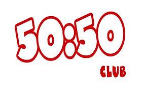 50-50 plain.jpg