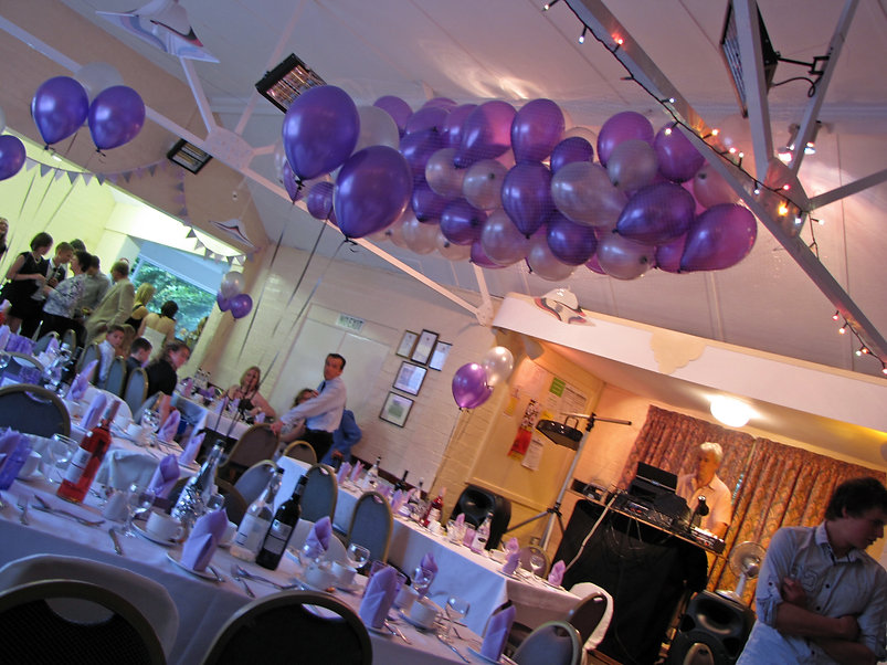 The Big Party-002.JPG