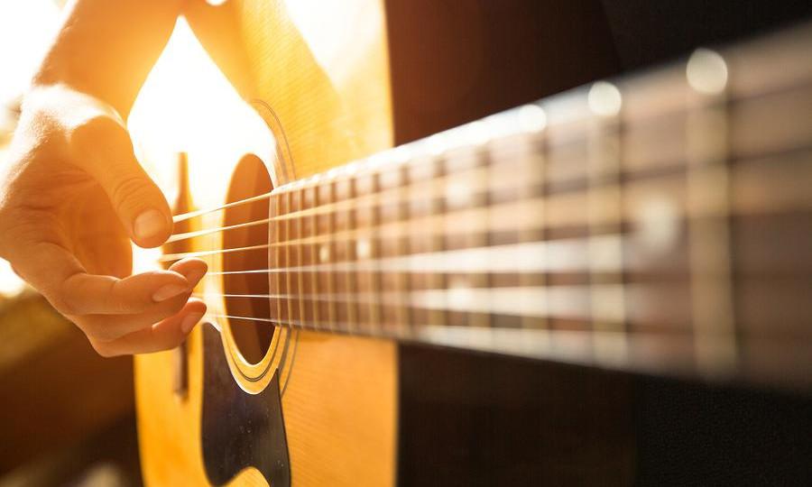 guitarsunshine.jpg