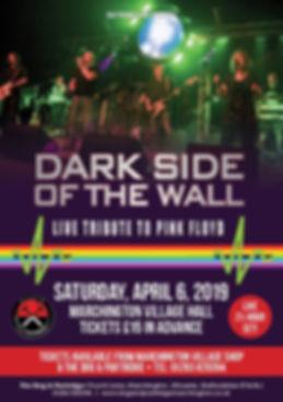 Dark Side Of The Wall.jpg
