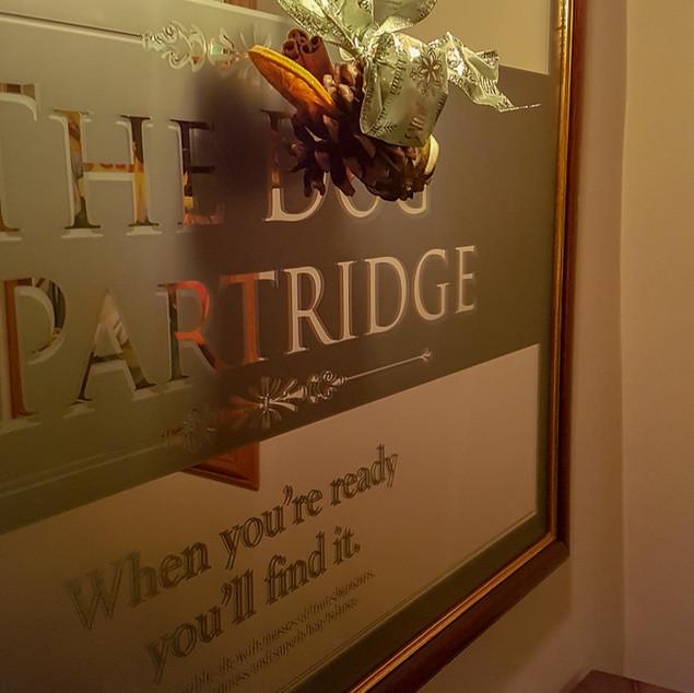 Dog&Partridge-46.jpg