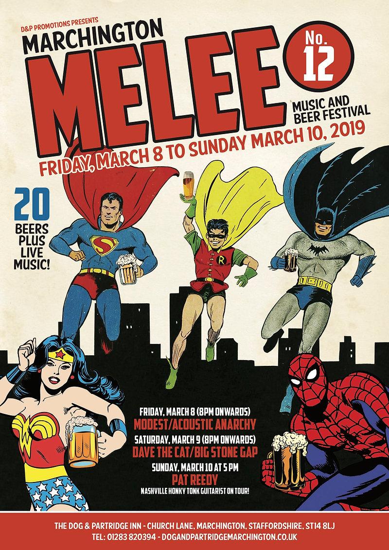 Melee Poster.jpg