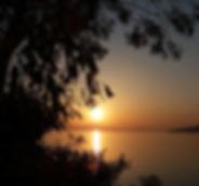Sunset Kalogria.jpg