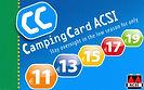 ACSI CampCard ohne 2017 final.jpg