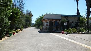Entrance Camping.JPG