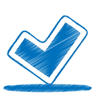 blue-ok-icon.png