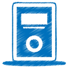 blue-mp3-player-icon.png