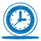 blue-clock-icon.png