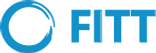 fitt_logo_reduced_small.png