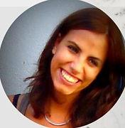 Ana Pernil.jpg