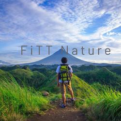 fitt nature
