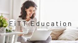 fitt education