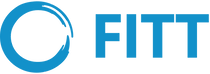 fitt_logo_reduced_large.png