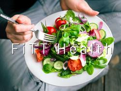 fitt health