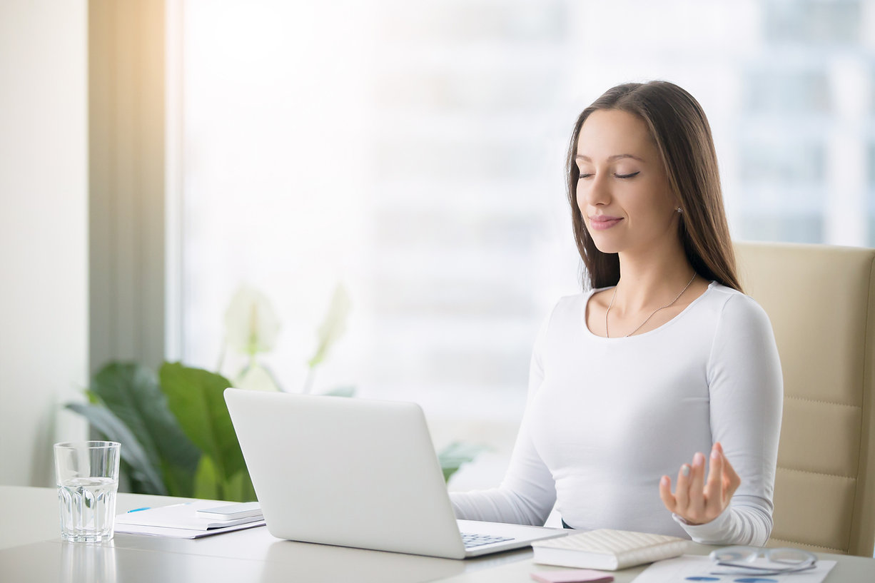 office meditation 3.jpg