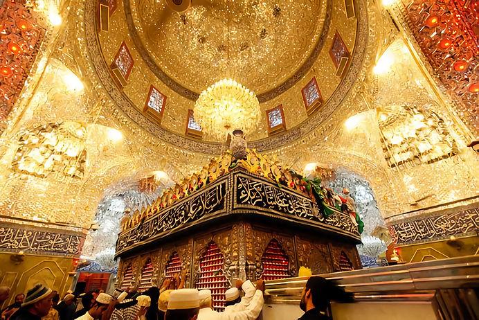 imam-husayn-shrine-ef95efae-adfc-4f37-a462-bcfe68245d8-resize-750.jpeg