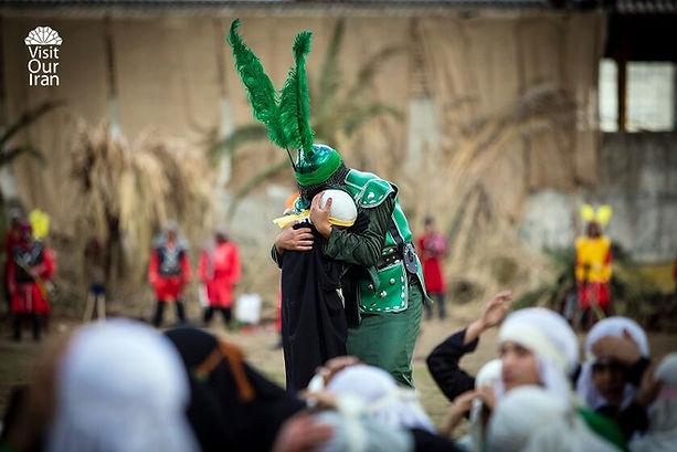 Ashura-in-Iran-Muharram-rituals.jpg
