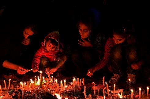 Sham-Ghariban-nights-of-the-forsaken.jpg