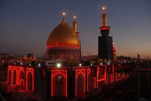 imam-husayn-shrine-6438574c-5cf9-44ec-9386-8179926bdeb-resize-750.jpeg