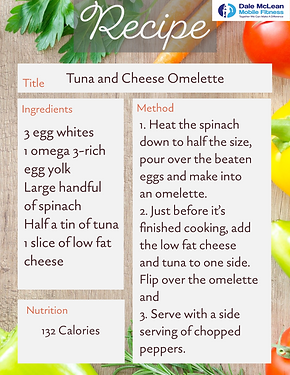 Tuna & Cheese Omelette fb.png