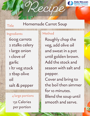 Homemade carrot soup fb.png