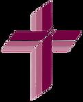 transLCMS Cross.png