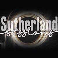Sutherland Sessions