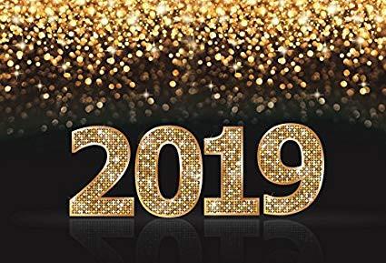 New Year - New Blog