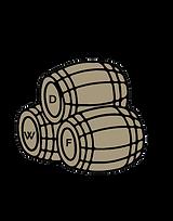 DWF Logo - 2020.png