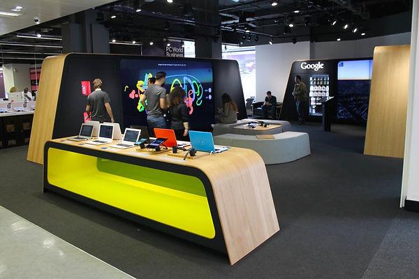 Google-Shop-London-BI.jpg